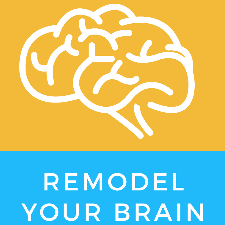 What If Intermittent Fasting Could Remodel Your Brain?
